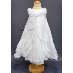Robe de cérémonie fille REF PA-MADELINE