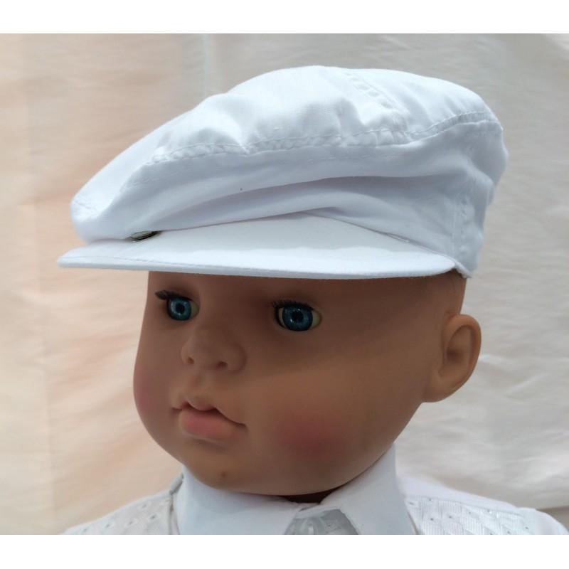 1402c61f0fa33 chapeau bapteme,Chapeau Bebe Fille Ete Ceremonie Bapteme Anniversaire 3  Mois 6 Mois 9 Mois
