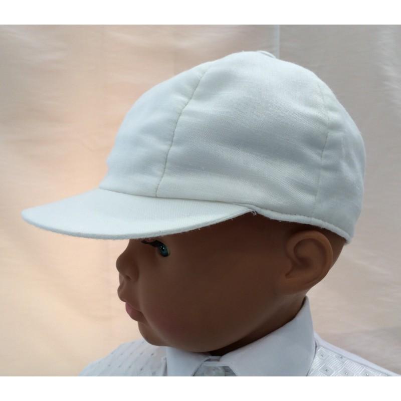 Bonnet Pour Bb Garon. Acheter Kids And Baby Ensemble Robotax Pour Bb ... bd3372d89ca