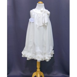 Robe de cérémonie fille REF PA-MADISON