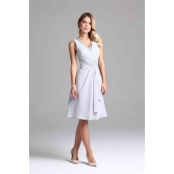 Robe de cocktail Ellebeline RC8153
