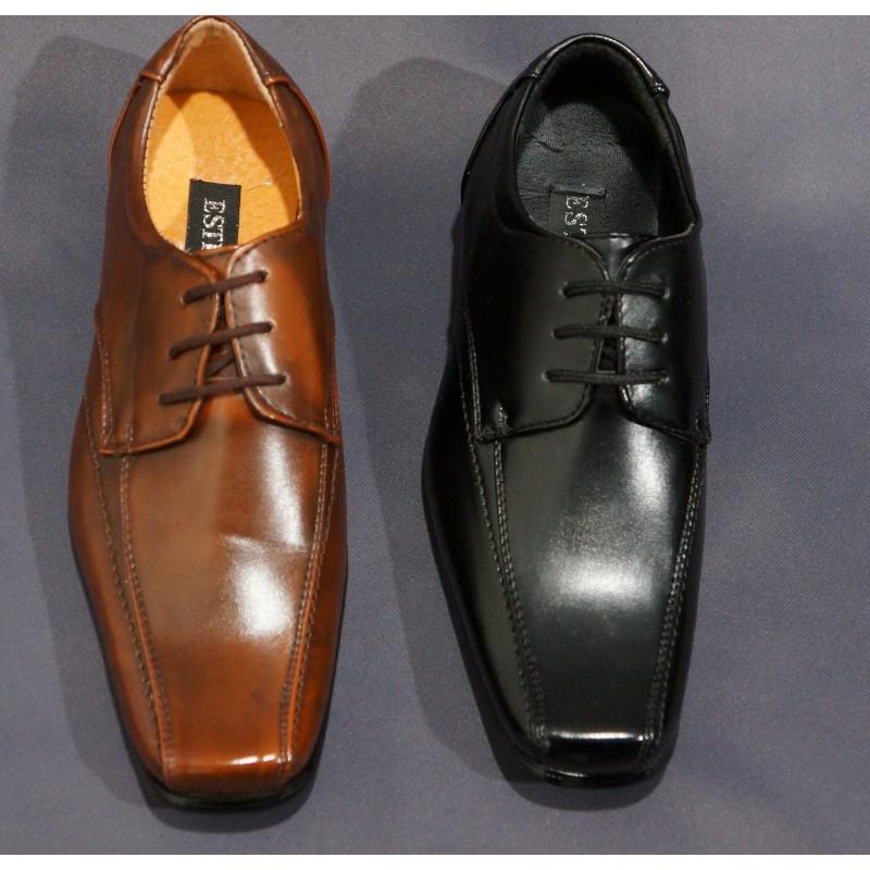 chaussure bebe ceremonie noire. Black Bedroom Furniture Sets. Home Design Ideas