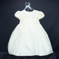 Robe bébé cérémonie RIMC 02PU