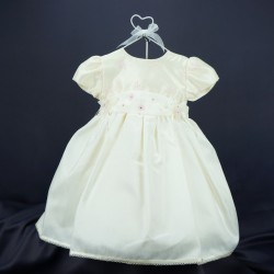 Robe cérémonie bébé RIMC 04PU