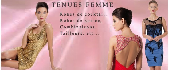 robe-ceremonie-cocktail-soiree-gala-tenue-mere-de-marie-robe-demoiselle-dhonneur-bridesmaid