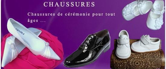 chaussures-ceremonie-bebe-fille-garcon-chaussures-junior-ballerines-chaussures-escarpins-peep-toes-f